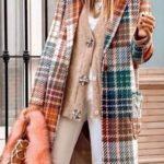 La ropa de mujer en tiempos de navidad con pandemia