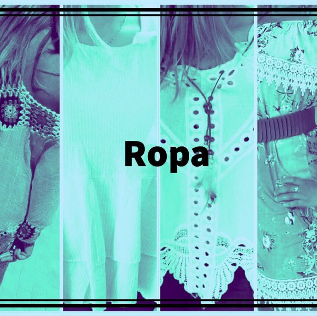 ropa 5